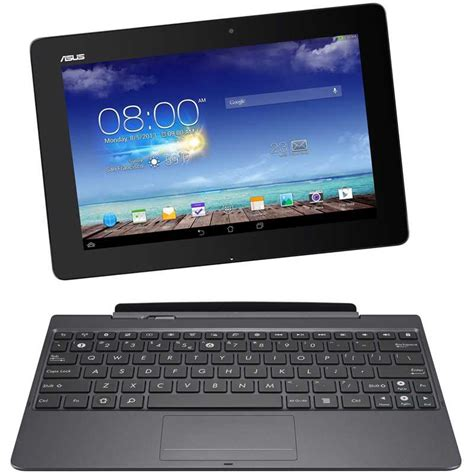 Tablet Asus Android asus transformer pad tf701t b1 gr 10 1 quot 32gb android 4 2