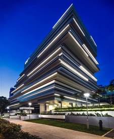 building designers 100pp office building in singapore e architect