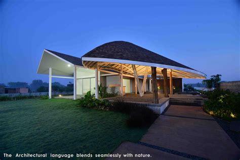 design concept nashik dhananjay shinde design studio architect s office in nashik