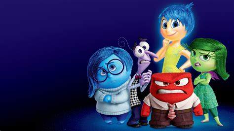 film bagus inside out inside out movie wallpapers hd wallpapers id 14518