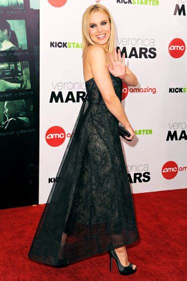170 best images about kristen bell on pinterest 170 best images about kristen bell on pinterest oscars