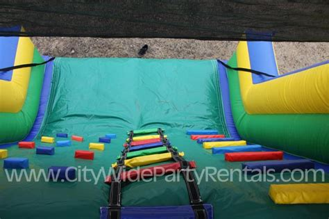moonwalks in houston houston waterslide rental city wide houston moonwalk and waterslide rental