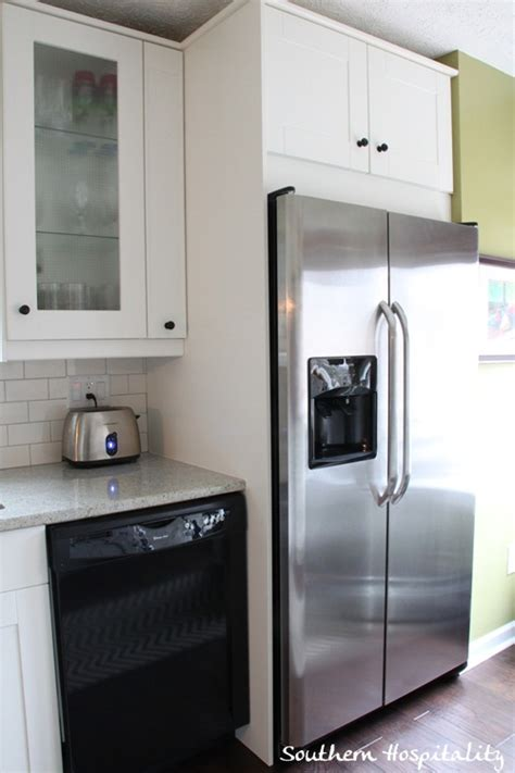 ikea kitchen renovation cost breakdown