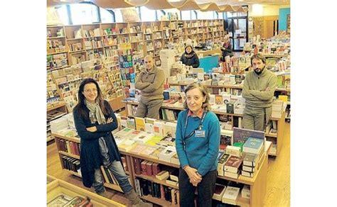 libreria elledici torino libreria don bosco di uno sciopero per dire no