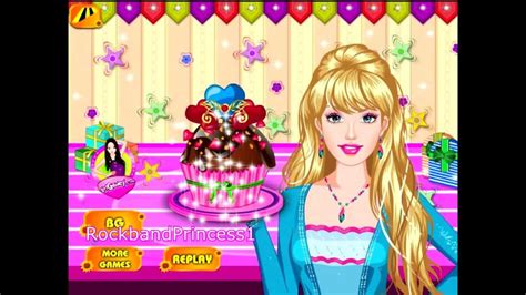 barbie cake games barbie cake games  barbie cake decorating games cooking games