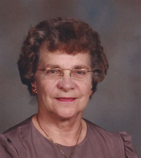obituary for elinora h peldunas