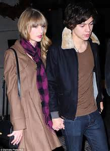 dear john taylor swift key taylor swift says that s sexist on claims she writes