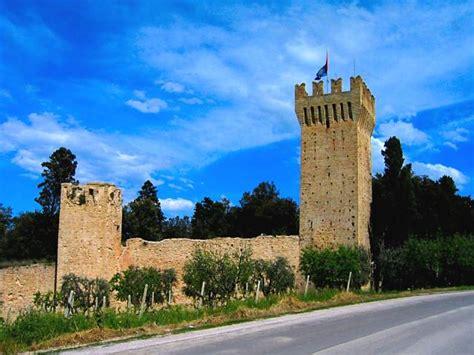 porto san giorgio provincia di castelli della provincia di fermo pagina 2 castelli delle