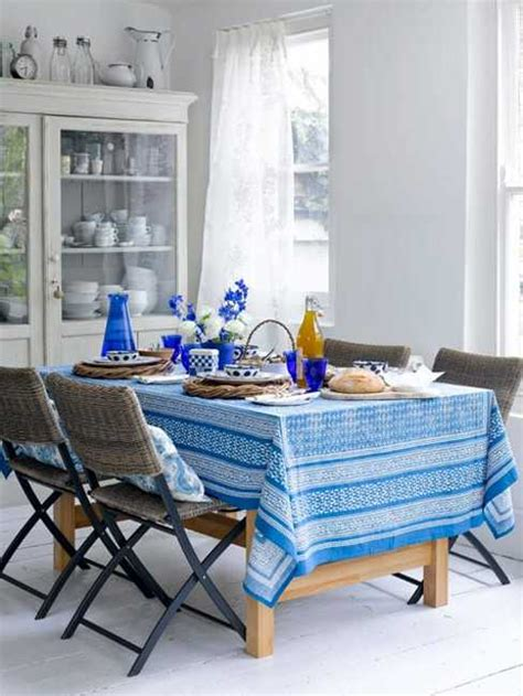 21 modern interior decorating ideas bringing stylish blue