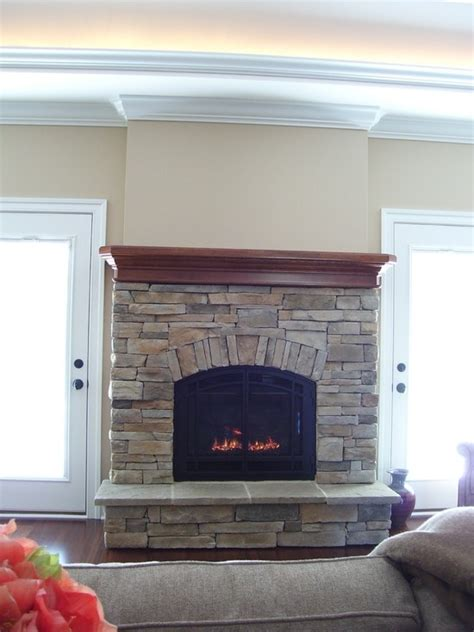 best 25 gas fireplaces ideas on gas fireplace