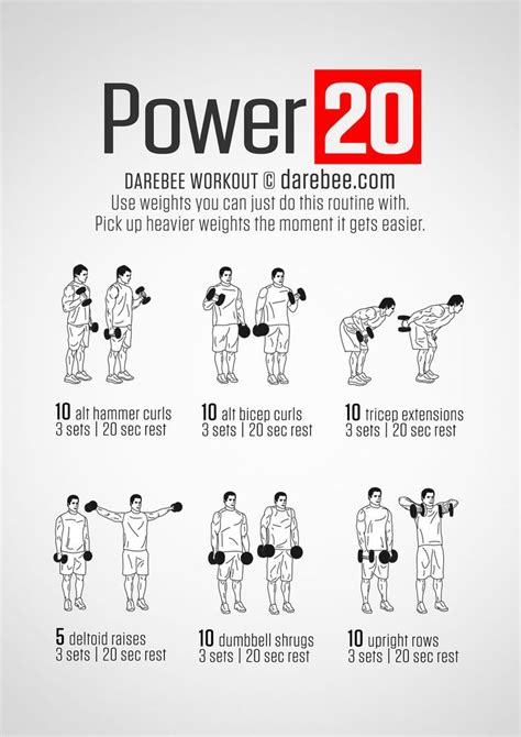 home workouts for in pictures 20 exercises for buttocks and legs books 25 best ideas about strong arms on arm day