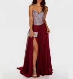 Hollywood burgundy prom dress burgundy dress prom dress