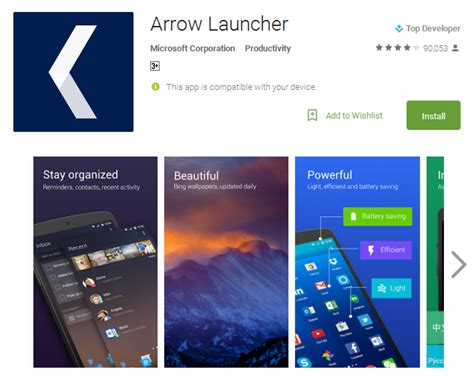 best launcher app top 15 free launcher apps for android 2017 andy tips