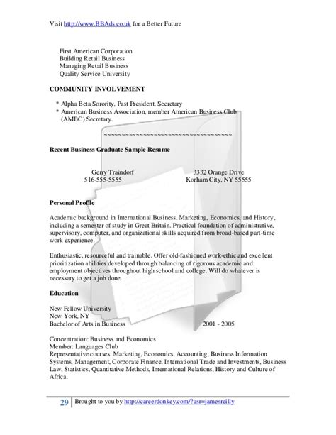 cover letter statistician 100 100 statistician resume cover letter how to