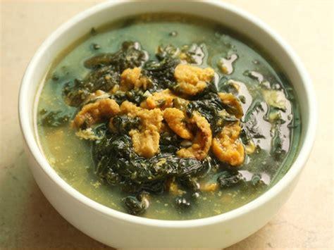 rumput laut hidangan ulang  khas korea