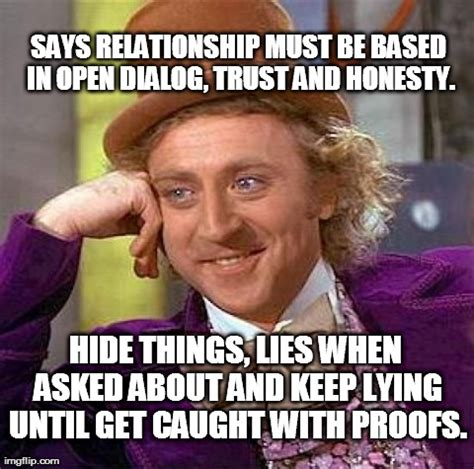 Open Relationship Meme - open relationship meme 28 images vh funny facebook