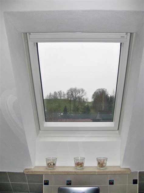 dachfenster fensterbank innen velux dachfenster innenfutter velux social media newsroom