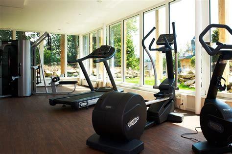 fitnessraum privat ferienh 228 user im harz am brocken