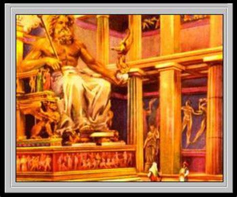 imagenes de la estatua del dios zeus 301 moved permanently