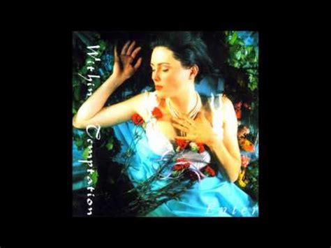 download mp3 full album within temptation elitevevo mp3 download