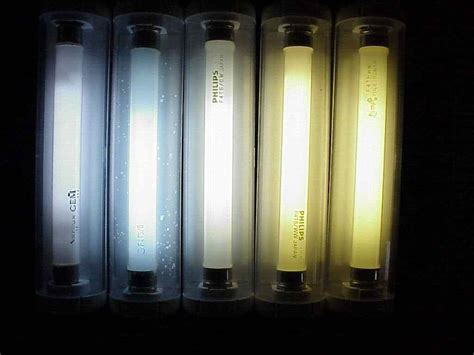 fluorescent light color adamas gemological laboratory adamas advantage
