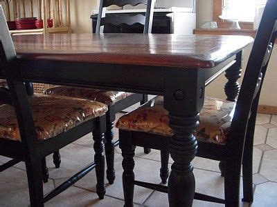 how to redo a kitchen table for my kitchen juxtapost