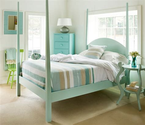 maine bedroom furniture maine bedroom furniture photos and