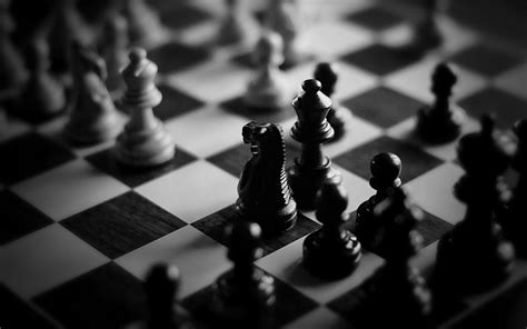 playing chess wallpapers hd desktop  mobile backgrounds