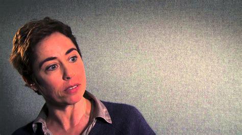 sofie grabol interview 2014 interviews sofie gr 229 b 248 l youtube