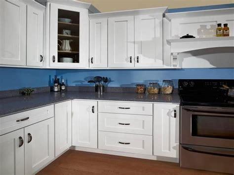 rta cabinets mn cabinets matttroy hton bay shaker satin white cabinets google search