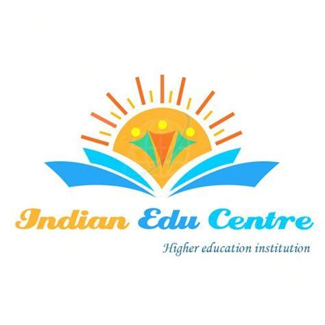 design logo education logo design for education centre best web designing e