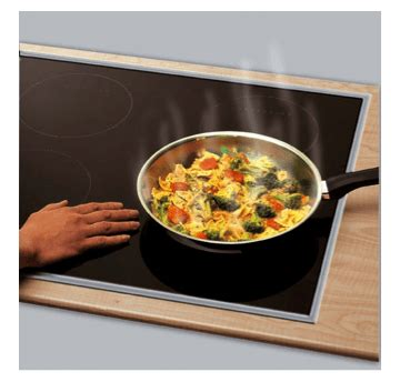 induction cooker quora induction cooker quora 28 images does induction cooking use more electricity 28 images solar