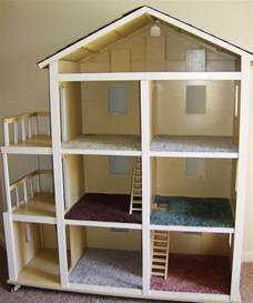 le bauen build it sew it it diy house