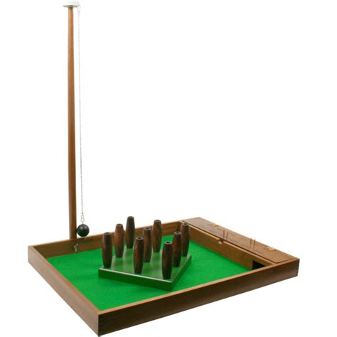 table top bar games home skittles pub games skittle game buy at drinkstuff