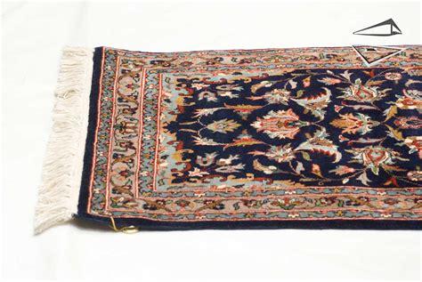 runner rug 2 x 6 runner rugs 2 x 6 28 images cheap rug runner 2 x 6 find rug runner 2 x 6 deals on pak
