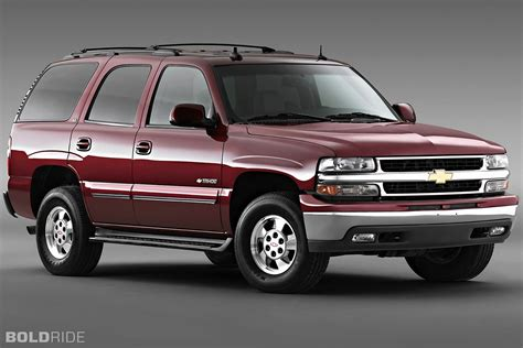old car manuals online 2008 chevrolet tahoe electronic throttle control chevrolet tahoe