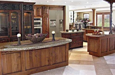 custom designed kitchen wood kitchen cabinet choices interior design