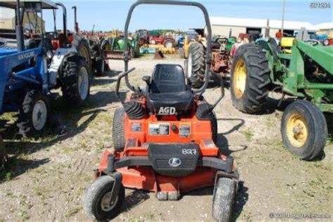 Harmonic Drive Mx 3000 1 kubota mx5000 parts manual kubota tractor engine and