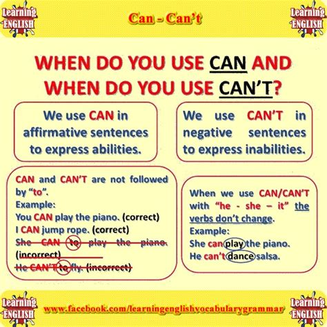 online tutorial english grammar 1420 best images about learning english vocabulary and