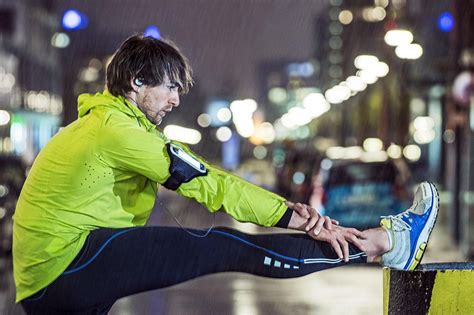 best running shoes for tight calves how to prevent and treat tight calf muscles