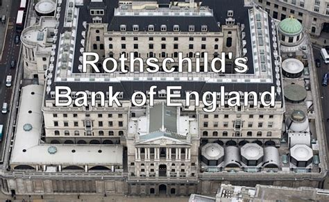 roschild bank list of banks owned or controlled by the rothschild family