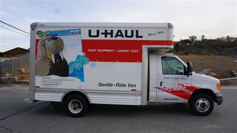 U Haul Work From Home Pay by Uhaul Truck U Haul Office Photo Glassdoor Ie