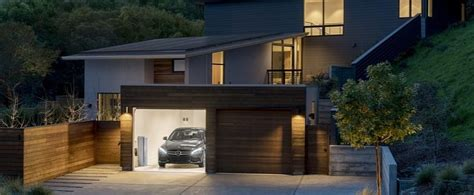 how tesla and vivint are 28 images tesla launches