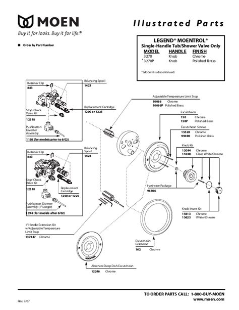 mixet shower valve diagram mixet shower valve diagram 28 images related keywords