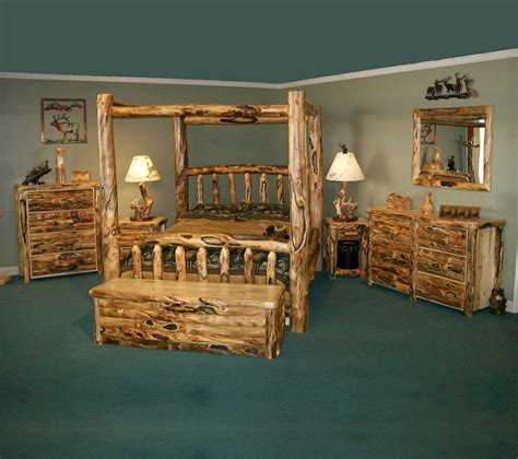 remodelling your your small home design with improve superb design luxury rustic furniture bedroom greenvirals style