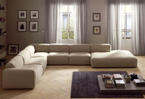 divani moderni ad angolo divano moderno morbidone divano in piuma sofa club