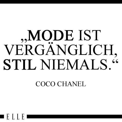 Coco Chanel Biographie Auf Deutsch | die besten 17 ideen zu zitate coco chanel auf pinterest