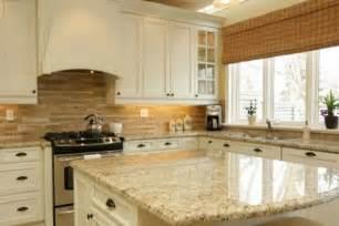 Kitchen Worktops Discount Granite Worktops Discount Granite Countertops