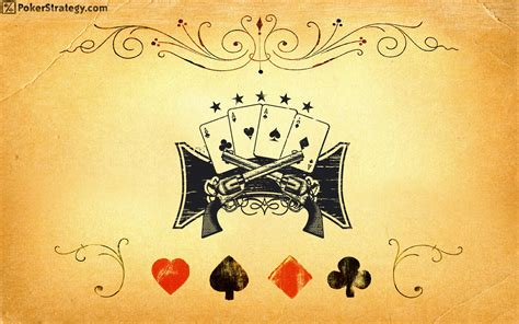 most wanted nature widescreen wallpapers 259 187 free poker wallpapers wallpaper cave