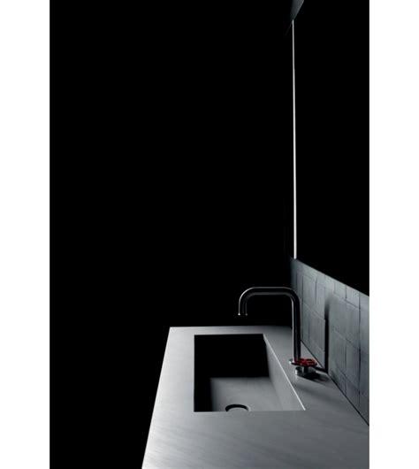 rubinetti boffi pipe boffi miscelatore lavabo da piano milia shop